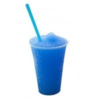 Tropical bleu