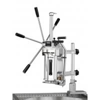 Machine à churros
