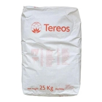 Dextrose en poudre (Meritose 200)