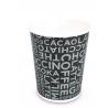 Gobelet café 90ml