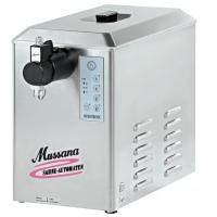 Machine à chantilly Mussana 4L