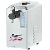 Machine à chantilly Mussana 2L