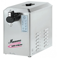 Machine à chantilly Mussana 6L