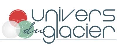 Univers du Glacier